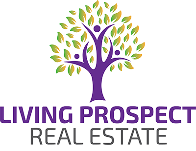 Living Prospect Real Estate