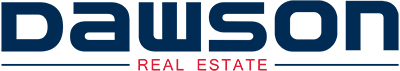 Dawson Real Estate Pty Ltd