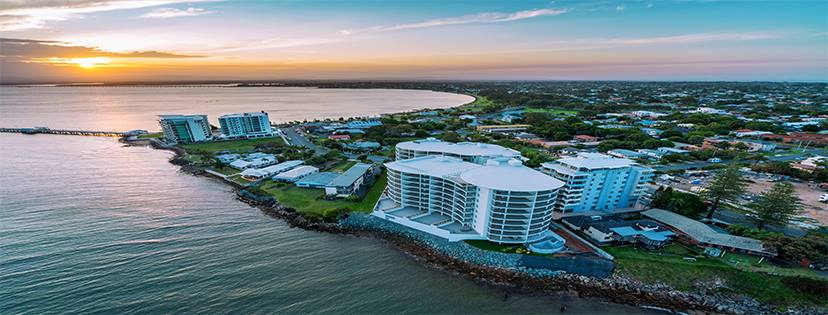 Take a peak into Redcliffe's Luxurious Listings