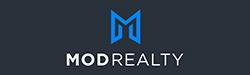 MOD Realty logo