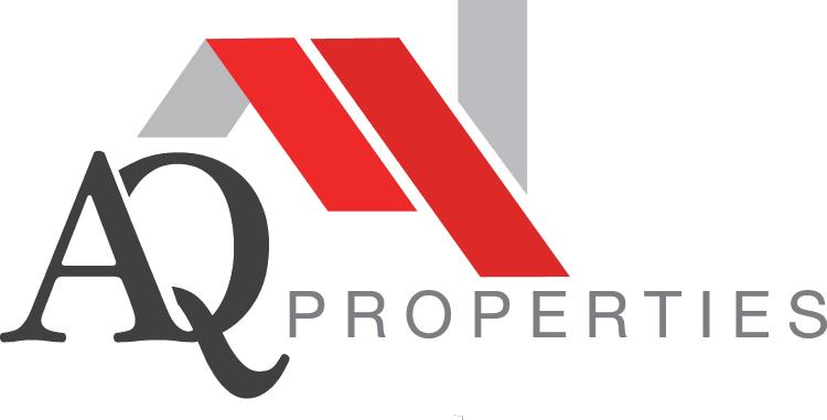 AQ Properties