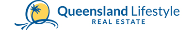 Queensland Lifestyle Real Estate