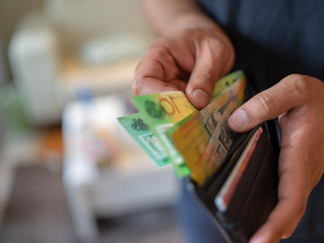 Families with a combined income of less than $200,000 are the big winners in home grants scheme