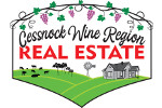 Cessnock Wine Region Real Estate