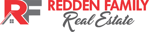 Redden Family Real Estate