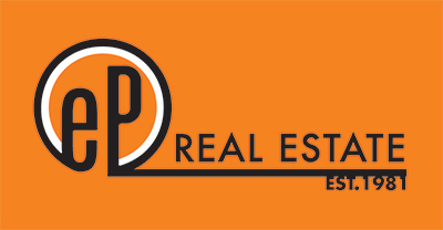 Executive Property Sales & Management