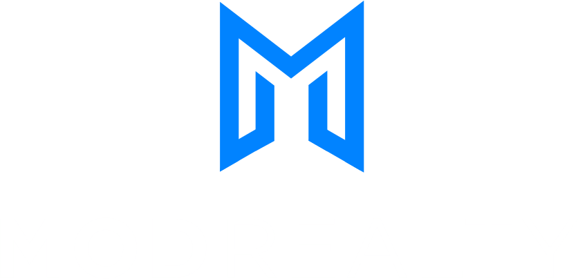 MOD Realty