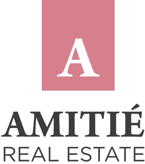 Amitié Real Estate