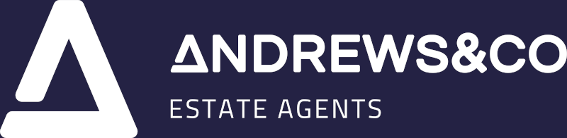Andrews & Co Estate Agents