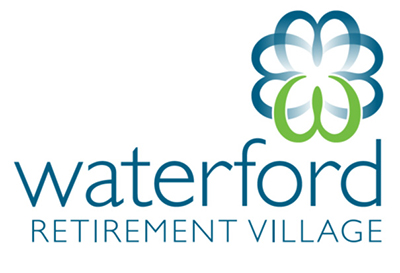 Waterford Retirement Village