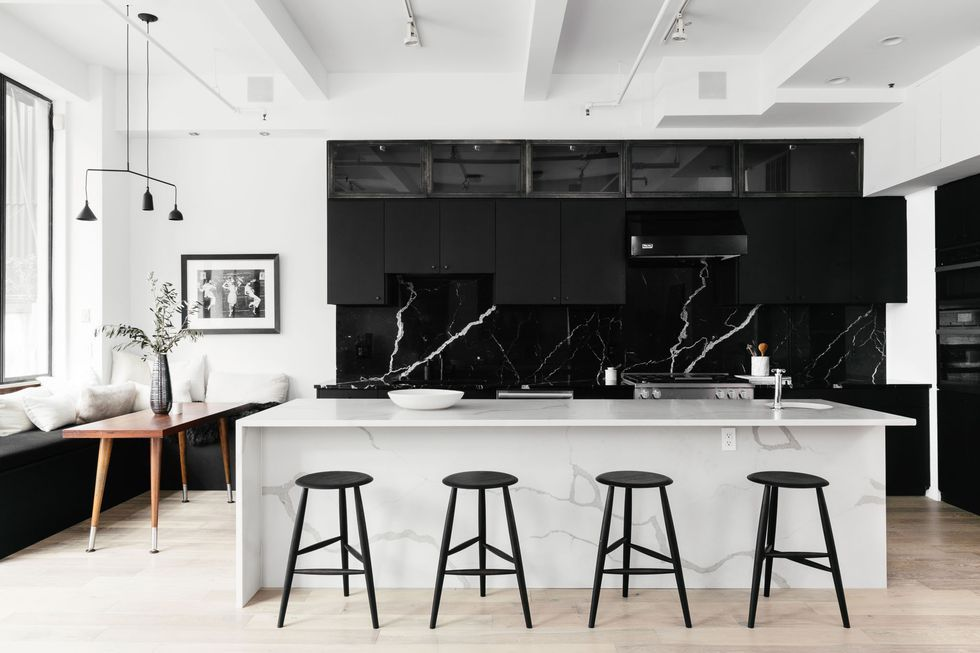 5 Kitchen Upgrades for a New Look Without Remodelling