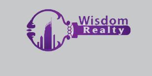 Wisdom Realty