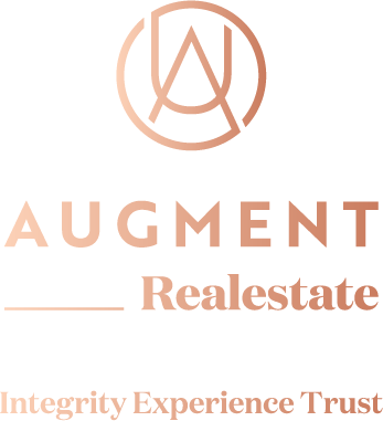 Augment Real Estate