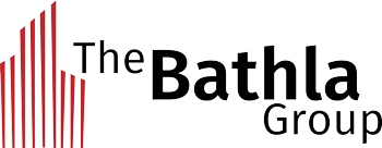 The Bathla Group