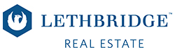 Lethbridge Real Estate logo