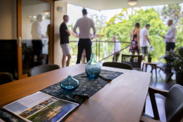 Proportion of first-home buyers in the market hits a decade high