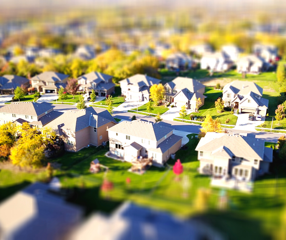 Patch and Taylor Real Estate Monthly Property Sales and Local Market Report