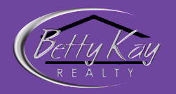 Betty Kay Realty