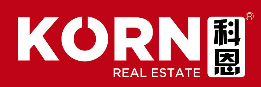 Korn Real Estate