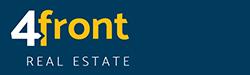 4front Real Estate logo