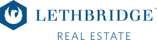 Lethbridge Real Estate