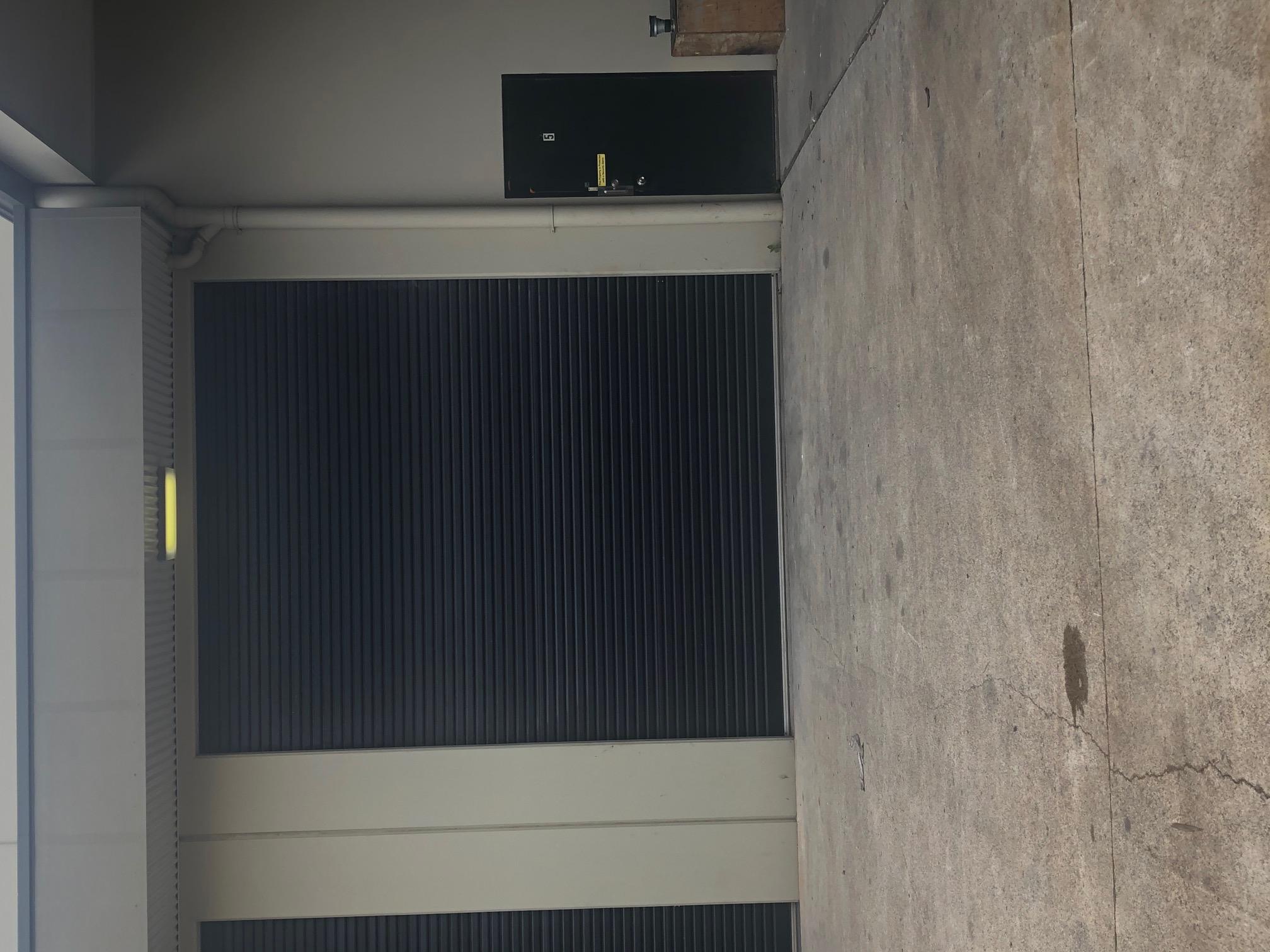 5 / 41 Premier Circuit, Warana