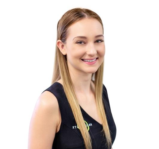 Emma Parry