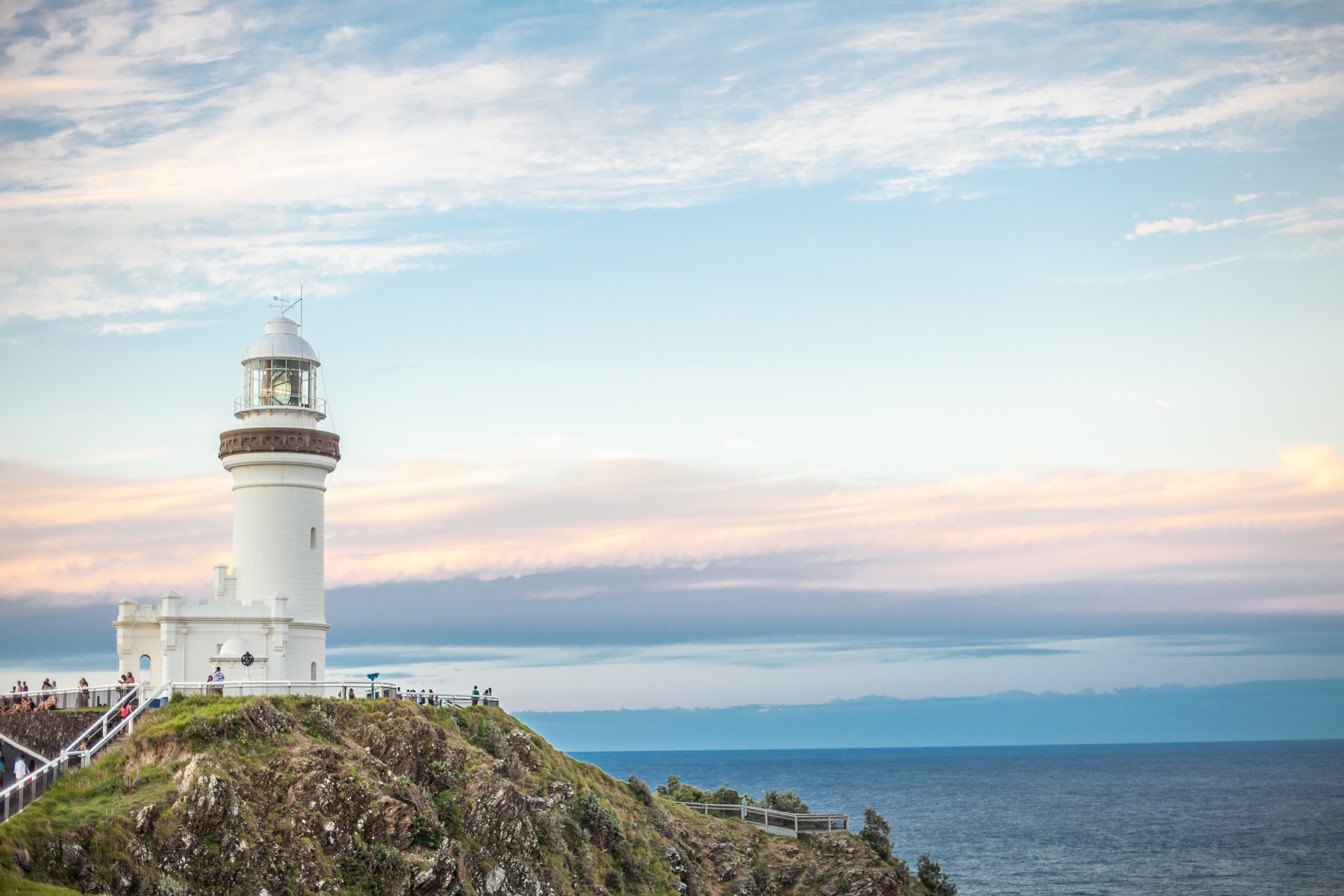 Top 7 things to do in Byron Bay in winter
