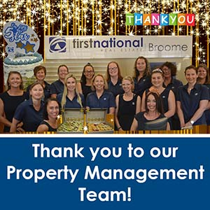 Celebrating National Property Managers Day
