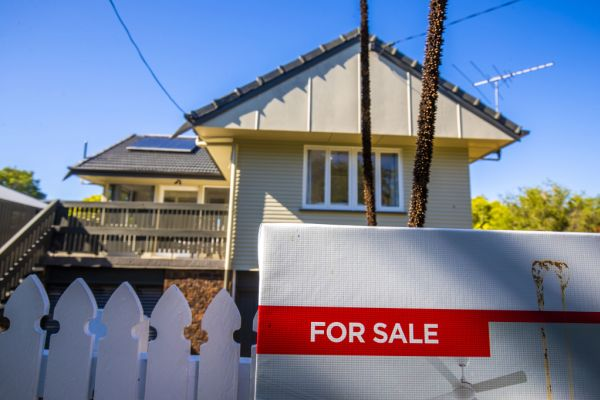 How hopeful home buyers are making the most of the current climate
