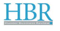 Hunter Business Review Article