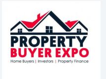Property Buyers Expo - why is everyone ignoring the Central Coast and Hunter Valley?