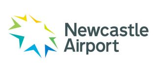 """Overseas Flights a Step Closer for Newcastle Airport"""