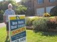 We have no hesitation in reccommending Belinda from Ben Bate Real Estate