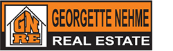 Georgette Nehme Real Estate logo
