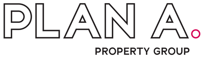 Plan A Property Group