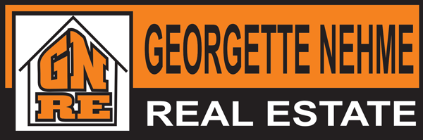 Georgette Nehme Real Estate