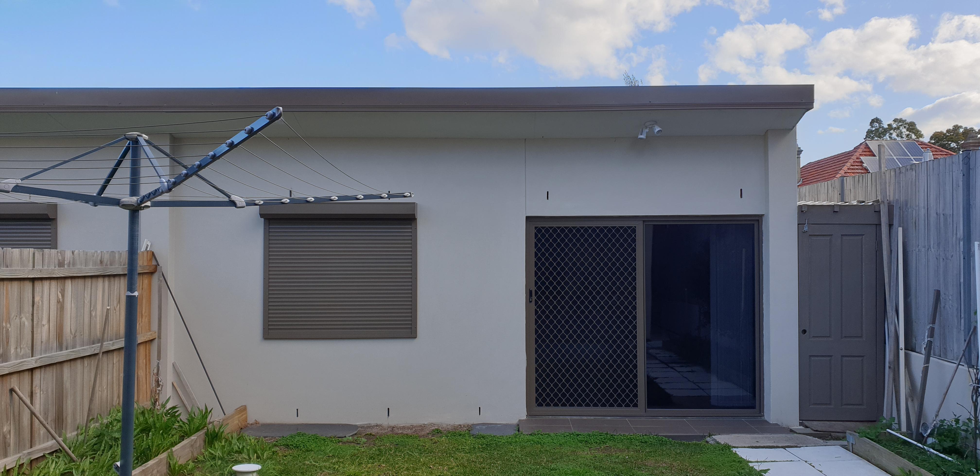 Modern Villa Style Home - First week Rent Free