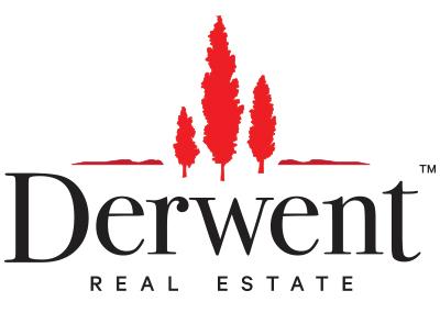 Derwent Real Estate