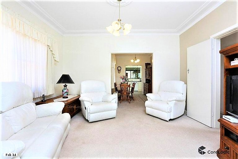 Charming Family Home with Commercial Usage - R4 Zoning