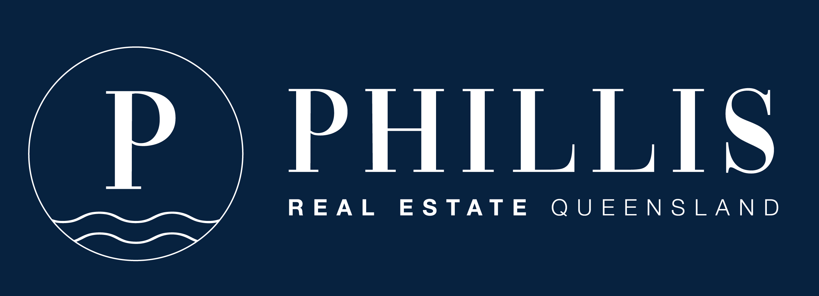 Phillis Real Estate Queensland