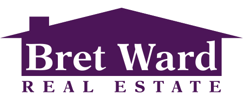 Bret Ward Real Estate