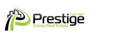 Prestige Group Real Estate logo