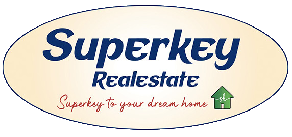 Super Key Real Estate