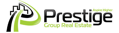 Prestige Group Real Estate