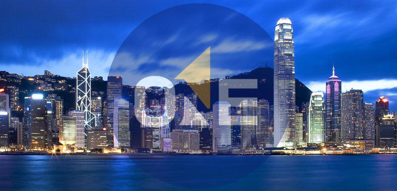 The One Estate (Hong Kong) Ltd