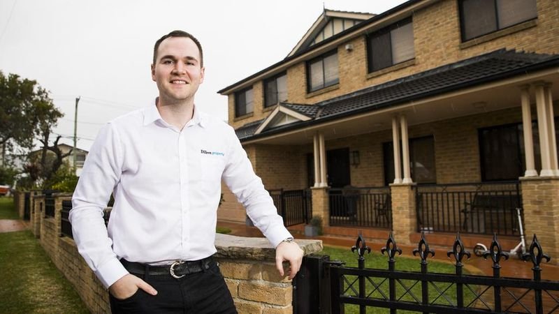 Whizzkid buys almost one property a month during COVID-19