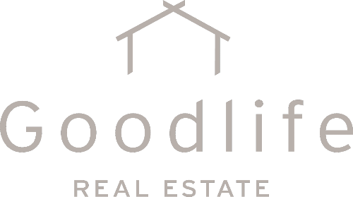 Goodlife Real Estate Australia
