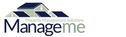 Manageme Property Management Solutions logo