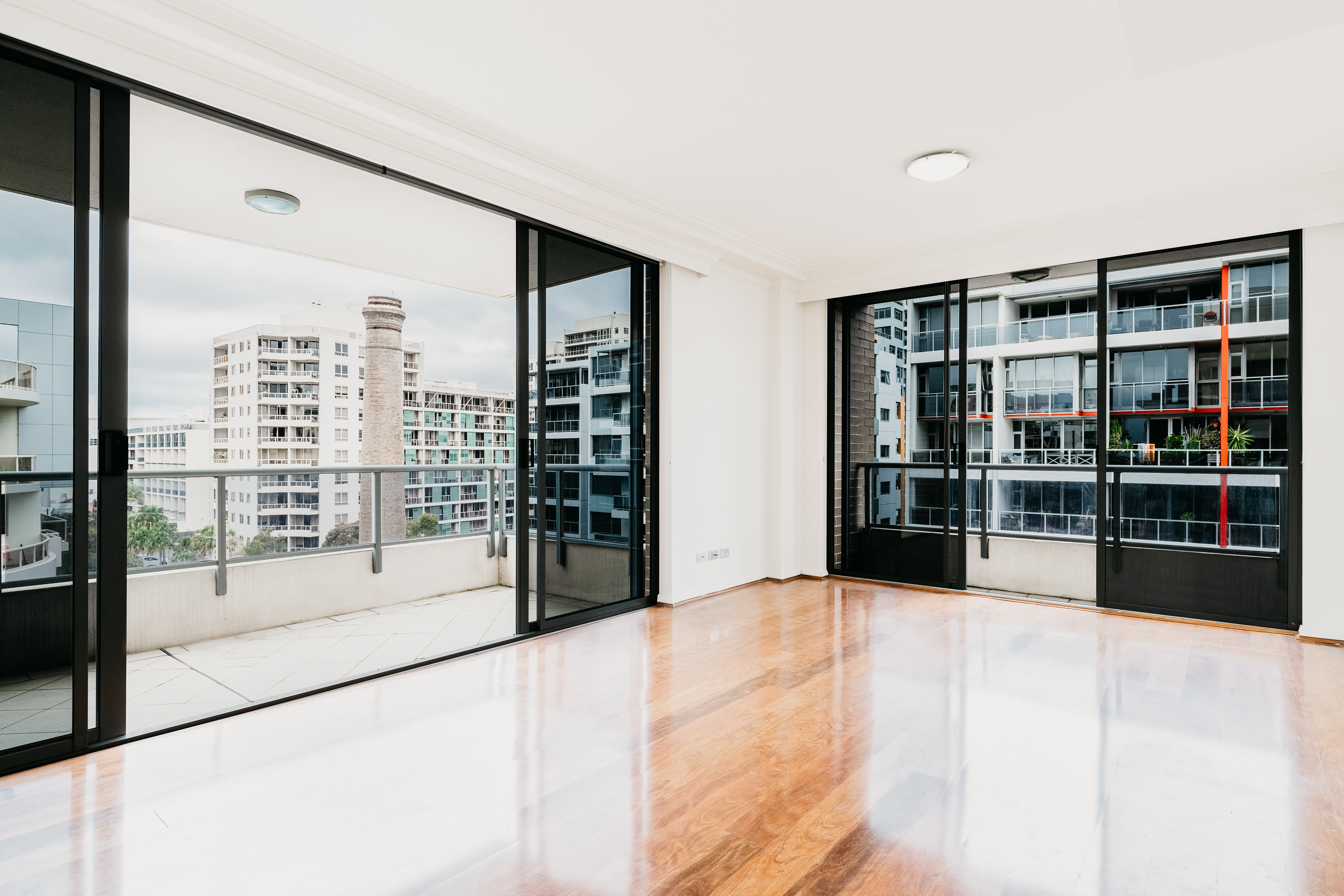 309 / 9 Crystal Street, Waterloo